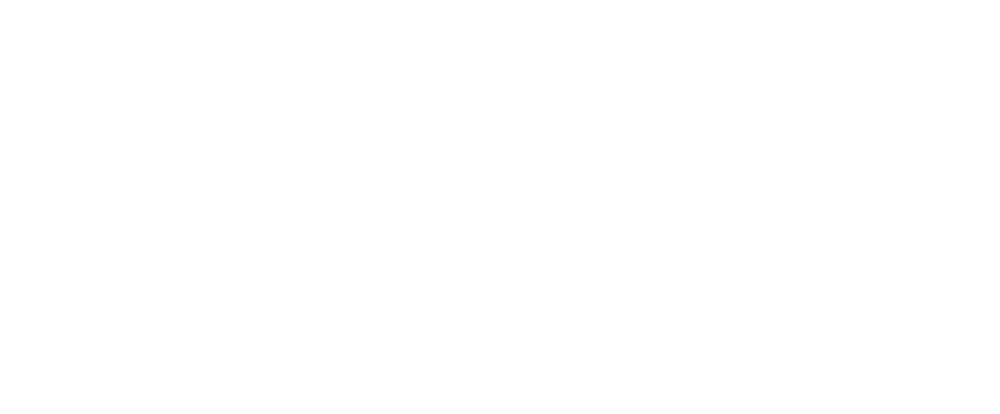 Meal Prep on Fleek logo